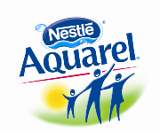 Nestle Aquarel